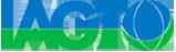 International Association of Golf Tour Operators