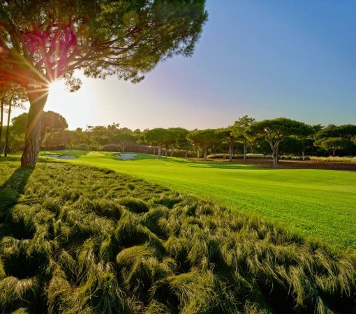 Magnolia Golf & Wellness Hotel